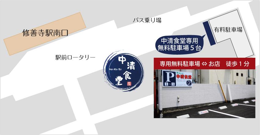 map20150728